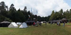 Pfadfindercamp Rothmannsthal   (37)