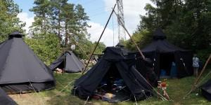 Pfadfindercamp Rothmannsthal   (32)