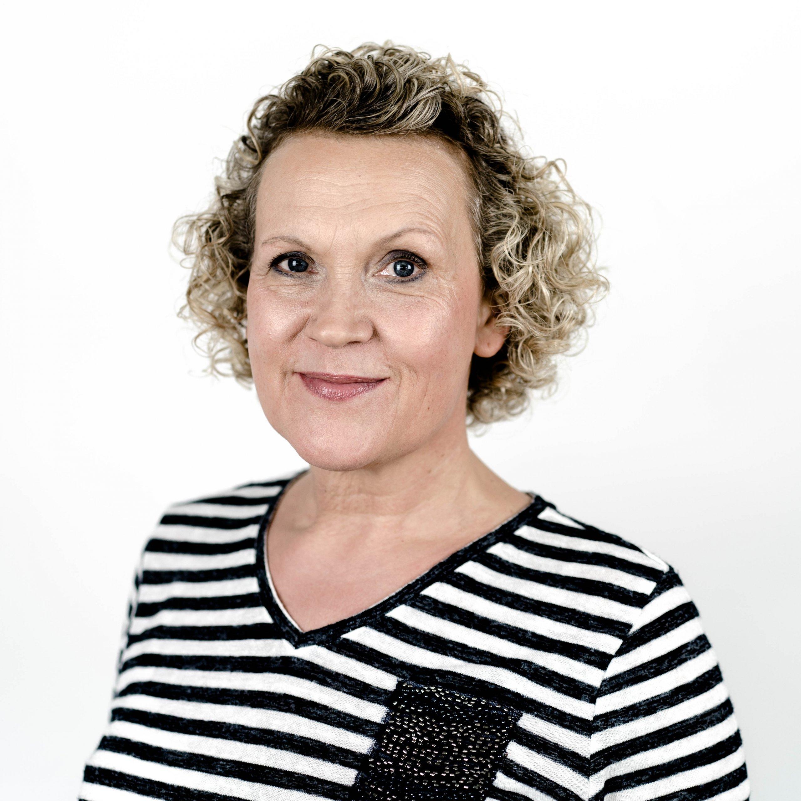 Doris Schilling